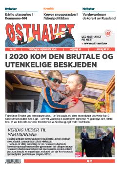 Avis 33 2021
